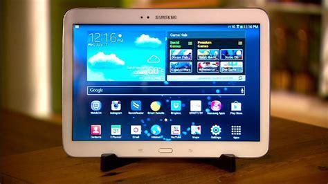Pc Tablet Samsung Galaxy Tab 3 10 1 P5200 samsung galaxy tab 3 10 1 review cnet