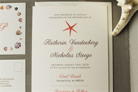 Wedding Invitation Sle Design by Invitation Structure Choice Image Invitation Sle And