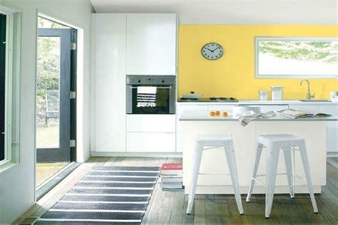 yuk lihat   tren warna cat rumah minimalis
