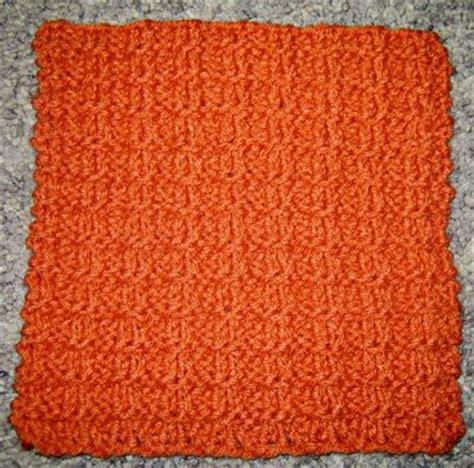 knitting ridges checks and ridges pattern r1 knit r2 knit r3 p2 k2 p2