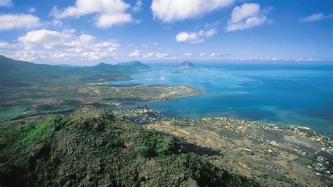 mauritius travel info and travel guide tourist cheap flights to mauritius island mauritius 696 25 in