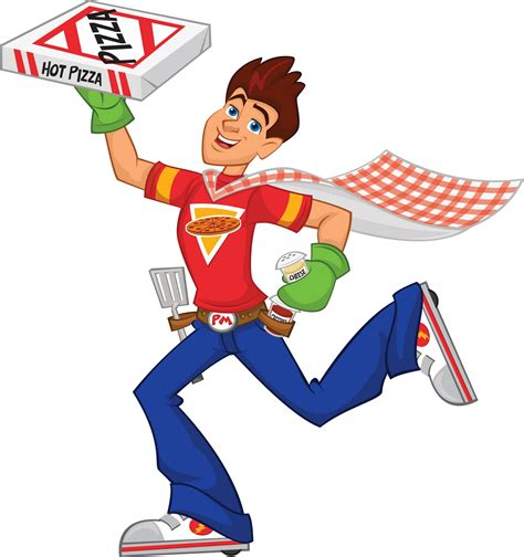pizza delivery mercury pizza delivery