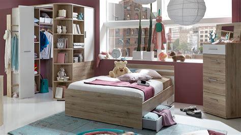 schlafzimmer bett 140x200 awesome schlafzimmer set 140x200 ideas house design