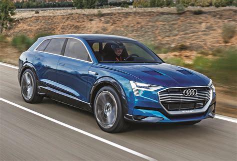 Audi E Gt Price 2020 by 2020 Audi E Gt Price Audi Review Release