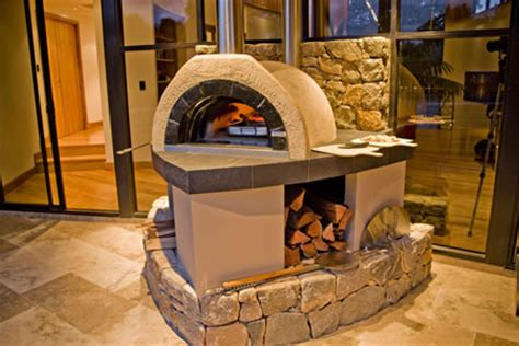 backyard pizza oven kits outdoor pizza oven kits outdoor oven kits wood fired pizza ovens blog