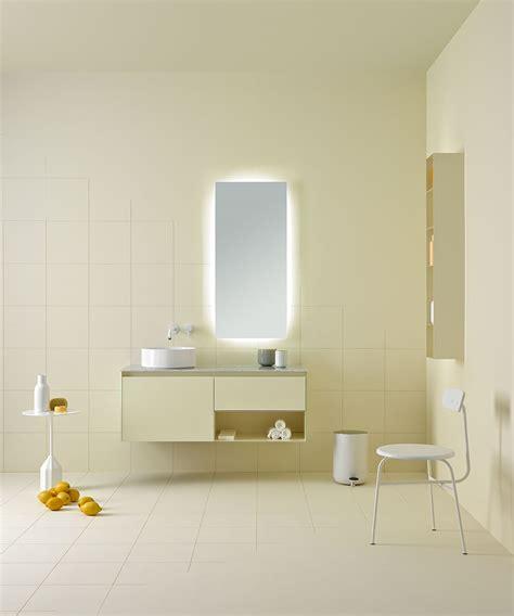 Continua By Marset Contemporary Bathroom Inbani Direction And Creativity Odosdesign