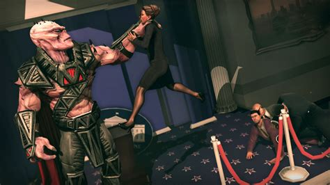 saints row 4 how to get a house saints row iv review the technologyguide
