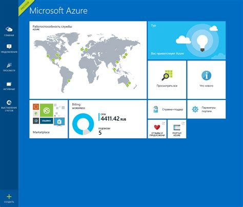 Office 365 Portal Azure Office 365 Portal Azure 28 Images Office 365 Tenant Id
