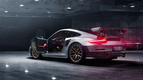 Porsche Gt2 Rs by Porsche Gt2 Rs Www Pixshark Images Galleries With