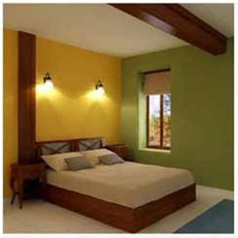 berger paints bedroom color colorworld asian paints colorworld
