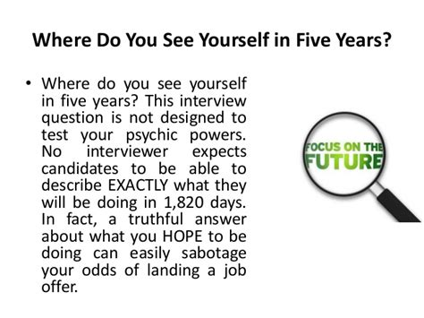 top 10 interview questions and how to answer them seed academy
