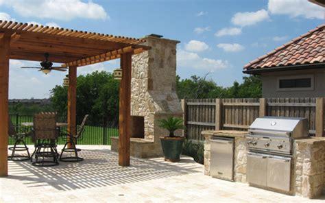 outdoor living spaces dallas outdoor living spaces dallas tx outdoor home living