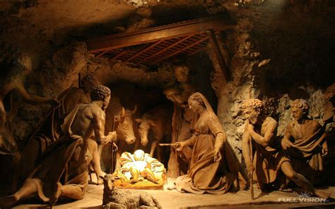 nativity wallpapers wallpaper cave