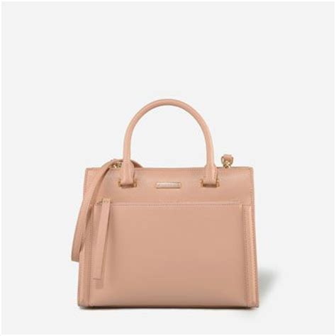 Bag Charles And Keith 17 best images about charles and keith on work