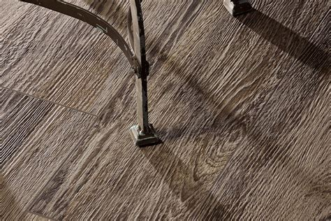 piastrelle gres effetto legno pavimenti gres porcellanato effetto legno marmo pietra