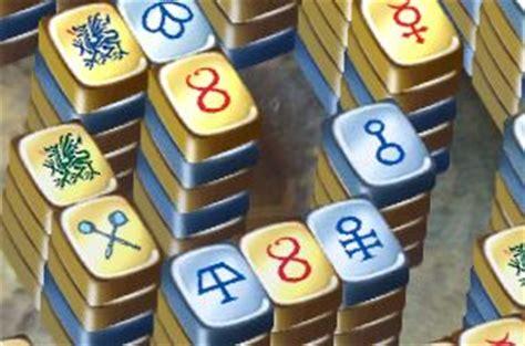 mahjong cuisine gratuit mahjong alchemy