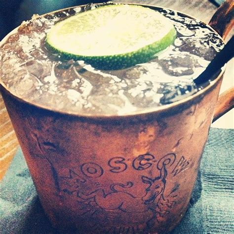 top 10 bars in austin tx 11 best images about top 10 happiest bars in austin on pinterest surfers student