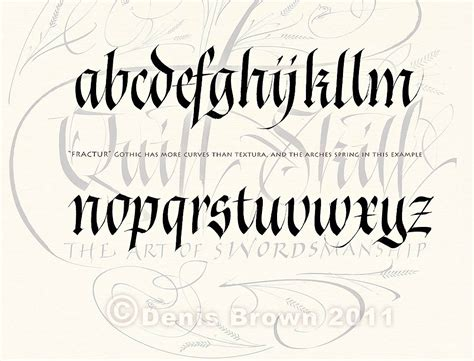free printable calligraphy letters calligraphy letters free sle calligraphy alphabet
