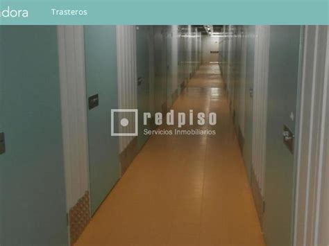 pisos de alquiler en pinto particulares trastero en alquiler en avenida real de pinto san andr 233 s