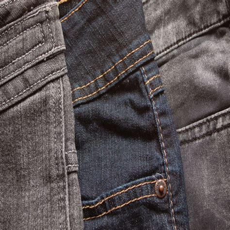 comfortable skinny jeans how to buy comfortable skinny jeans 14 steps wikihow