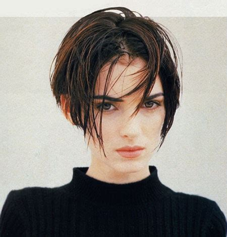 1990s modified bob 30 layered bob hairstyles 2015 2016 bob hairstyles