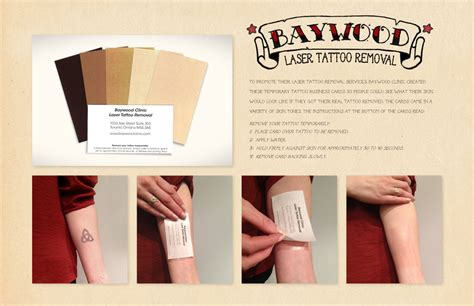 henna tattoo business 30 business card design ideas that will get everyone talking