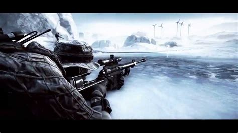 all about bf4 stand battlefield 4 battlefield 4 the last stand bf4 montage