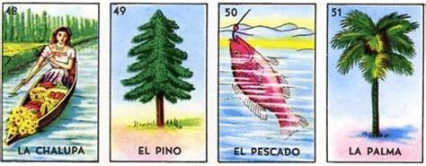 mexican chalupa card template ren 233 colato la 237 nez bingles loteria phrases