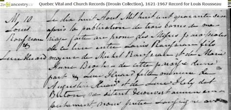 Dorchester County Marriage Records Hubert The And Times