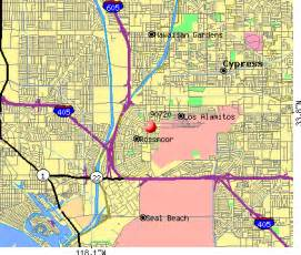 90720 zip code los alamitos california profile homes
