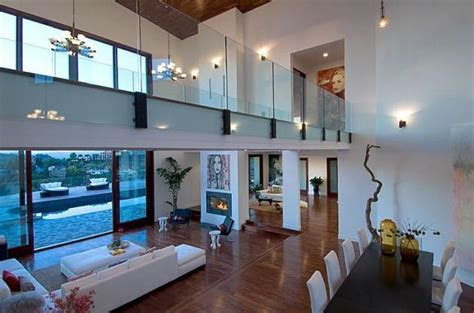 world of architecture home rihanna s house in