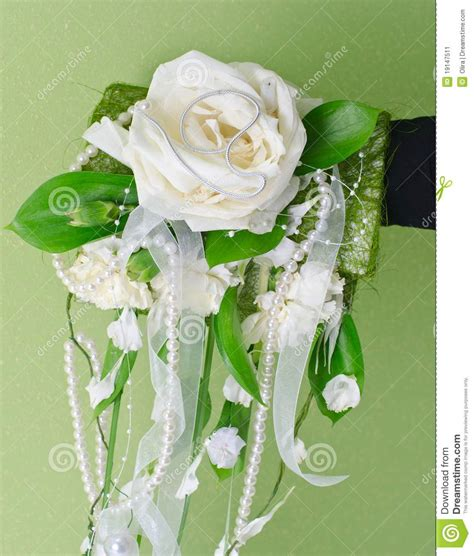 Wedding Bunch Of Flowers by Wedding Bunch Of Flowers Stock Image Image 19147511