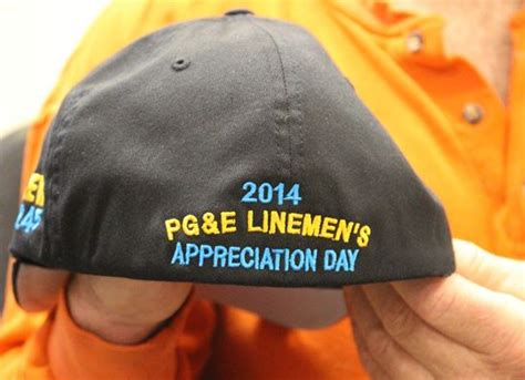 s day pg lineman appreciation day celebrates the unsung heroes that