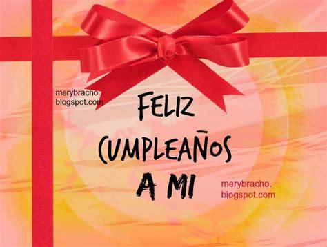 imagenes de feliz cumpleaños a mi esposa feliz cumplea 241 os a m 237 entre poemas vivencias y cumplea 241 os
