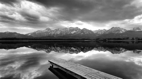 best black and white photo amazing black and white landscape photography www