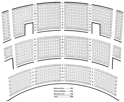 massey theatre seating chart office chairs office chairs seattle