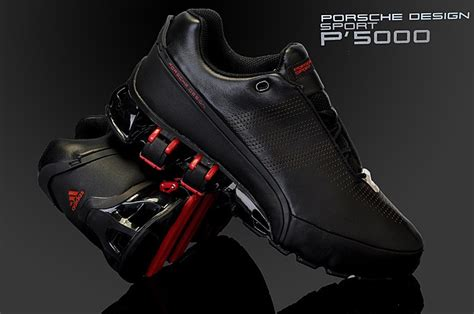 adidas porsche design p5000 adidas фотоальбомы sportlife
