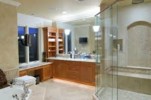 Beautiful Bathroom Designs by Bathroom Design Most Beautiful Bathrooms Natural Design