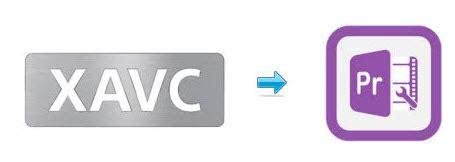 adobe premiere cs6 xavc how to work with xavc files in premiere pro cc cs6