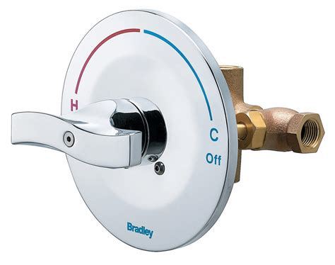 What Is A In Valve For Shower Faucet by Shower Valve Replacement In Riverside Ca