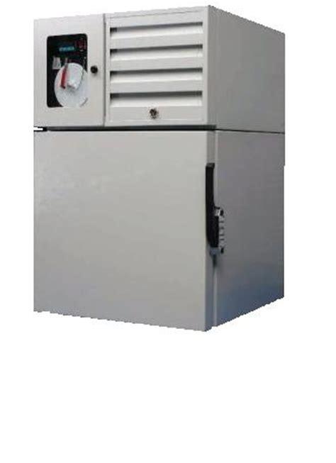 bench top freezer bench top freezers undercounter freezers industrial
