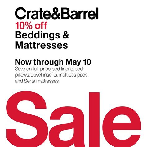 crate and barrel custom upholstery crate and barrel custom upholstery sale 28 images