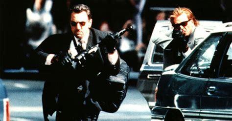 film neo noir adalah the 30 best neo noir movies of all time 171 taste of cinema