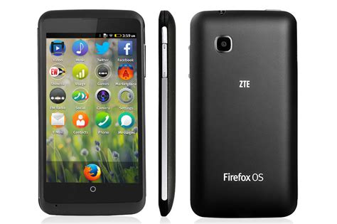 firefox os mobile phones mozilla sets its sights on india indonesia with 25