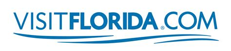 Visit Florida Sweepstakes - win a free 3 night florida vacation for two fodor s and visitflorida com partner on