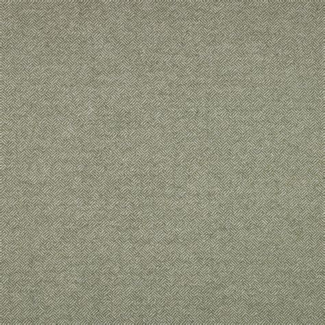 Upholstery Fabric Supplies by Parquet Upholstery Fabric Supplies