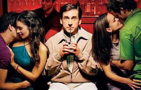 film komedi com en iyi yabancı komedi filmleri hayro la