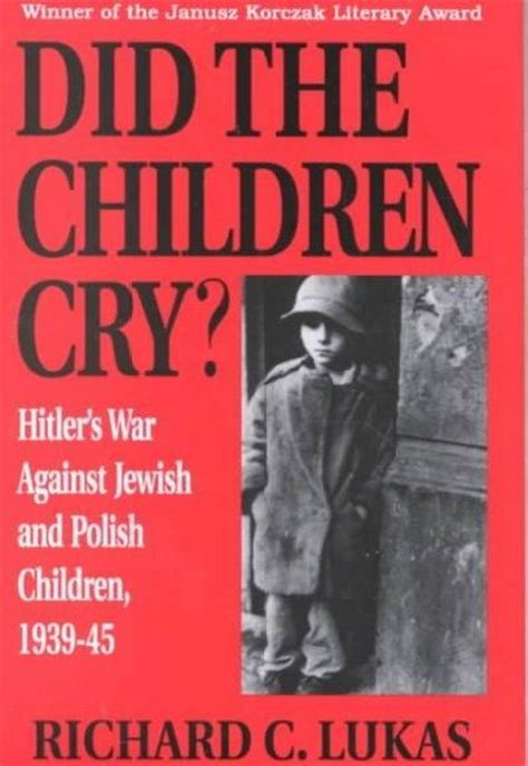 auschwitz testimonies 1945 1986 books 144 best images about remembering the childrem on