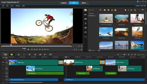 corel draw x7 viewer mode corel videostudio pro x7 pc amazon co uk software