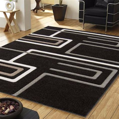 Designer Modern Rugs Stylish Modern Living Room Rugs Stylish Modern Living Room Rugs